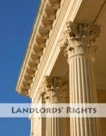 Landlord Rights and the Servicemembers Civil Relief Act