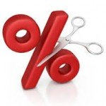 Servicemember Sometimes Cannot Require Interest Rate Change