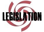 Legislation Logo1
