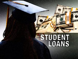SCRA student loan interest rate compliance