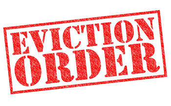 Unlawful Attempted Evictions of Servicemembers