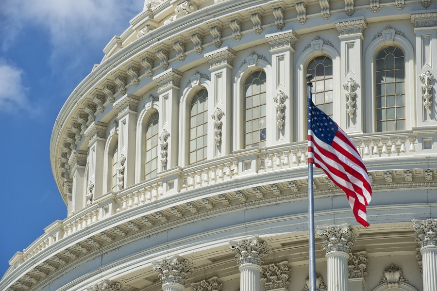 Senate Passes Bill to Expand SCRA due to COVID-19