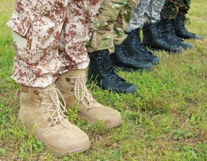 5 Advantages To Working With SCRACVS For Verifying Military Status