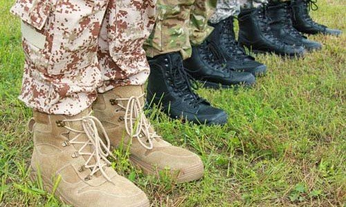 5 Advantages to Working with SCRACVS for Verifying Military Service