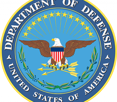Why does a DMDC Military Status Search Cost Money?