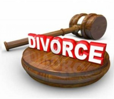 Divorce Rules Under SCRA – Avoid Fines