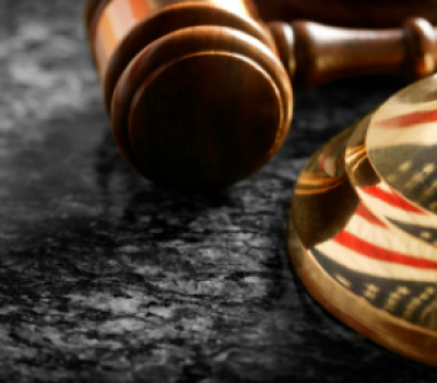 How Do I Get a Default Judgment Against a Servicemember?