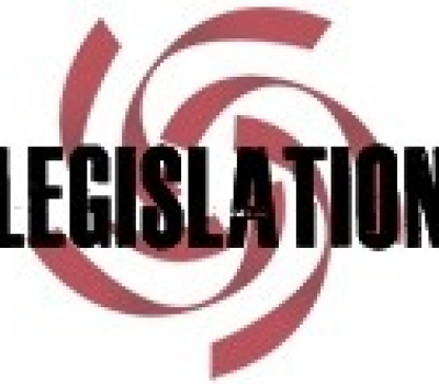 SCRA Legislation Proposed to Codify Settlement of Violations
