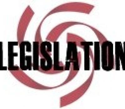 Scra Legislative History Of The Servicemembers Civil Relief Act Scra