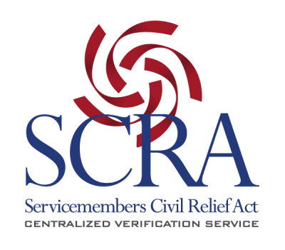 What the Storage Industry Needs to Know About the SCRA