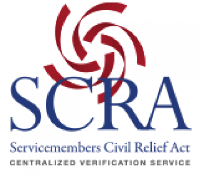 Mortgage Obligations Incurred During Military Service Not Subject to SCRA Protection