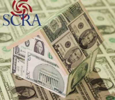 SCRA Guidelines for Real Estate Creditors