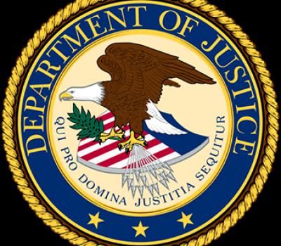 DOJ Increases Vigilance Over SCRA Violations