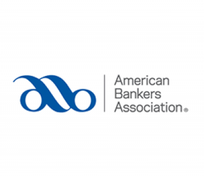 ABA Announces Revision in SCRA Compliance Requirements
