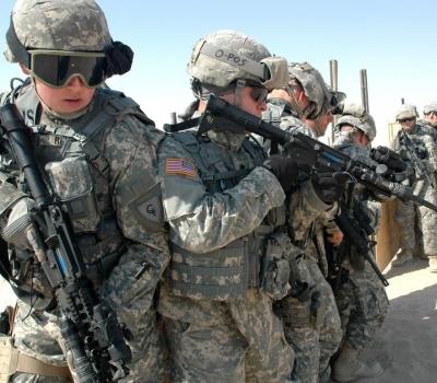 defense manpower data center military verification