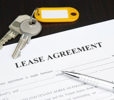 Active Military Status: Property Lease Termination Rights