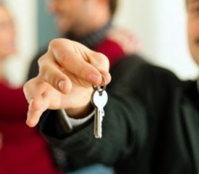 Can I Evict A Tenant With Active Military Status?