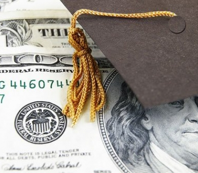 CFPB: SCRA Violations Still Problem For Student Loan Servicers