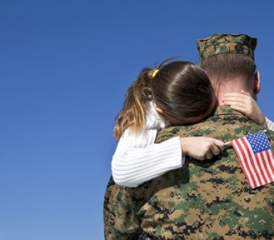CFPB Explains ServiceMember Tenant Rights