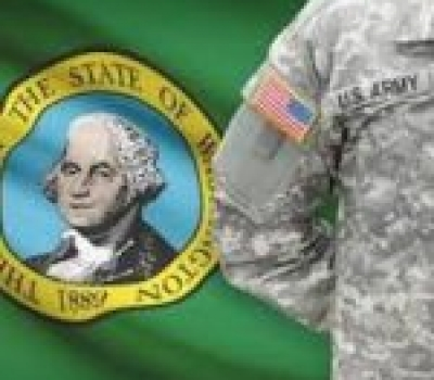 Washington State SCRA – House Votes for More Protections