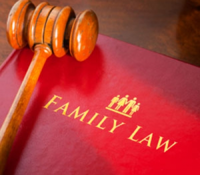 FL Supreme Court Approved Family Law Form
