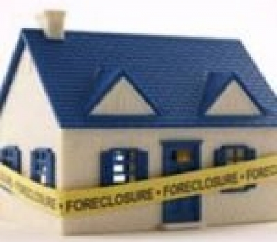 The SCRA and Foreclosure