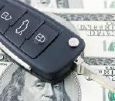 DOJ Sues Auto Lender, Alleging SCRA Violations