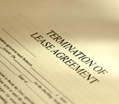 Does the New SCRA Lease Termination Law Apply to Landlords?