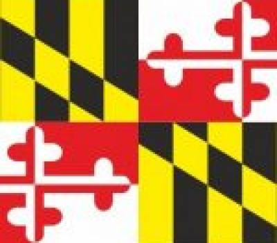 Maryland Nonmilitary Affidavits