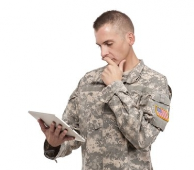 What is a Military Affidavit and Why Do I Need One?