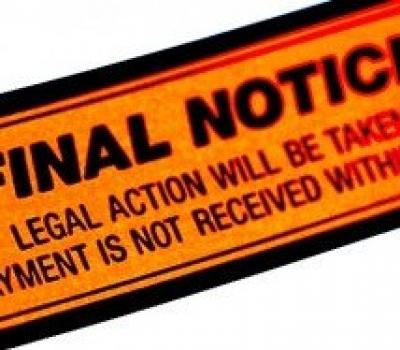 New York Tightens Default Judgment Affidavit Rules