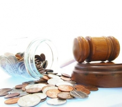SCRA Violations Cost Lender and Servicer