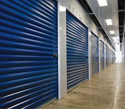 Know the SCRA Storage Facility Rules