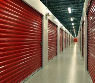 SCRA for Self-Storage Operators