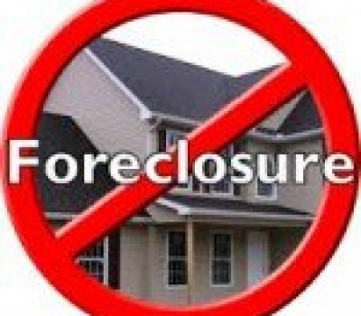 SCRA Foreclosure Protection Extended to 1 Year