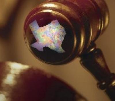 Texas Nonmilitary Affidavits
