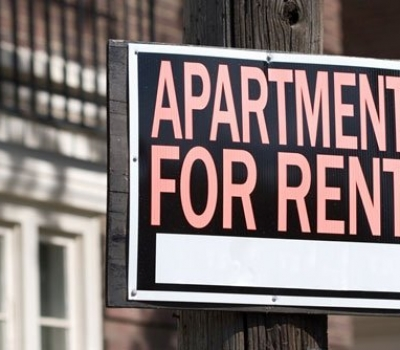To Evict Or Not To Evict: The SCRA for Landlords