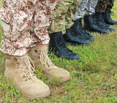 Troop Deployment Highlights Renters' Rights Under SCRA