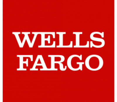 Wells Fargo Fined for Disregarding SCRA Rules