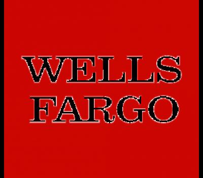 Wells Fargo Fined for Disregarding SCRA Rules