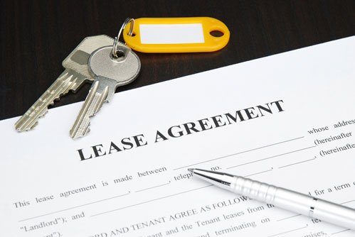 Can An Active Duty Servicemember Cancel A Lease?