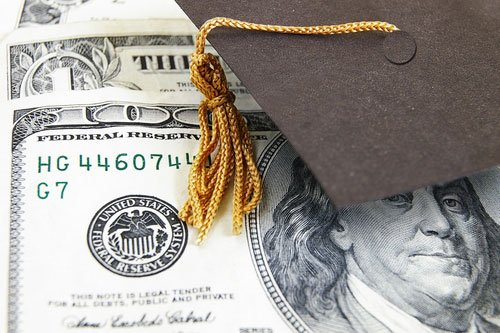 CFPB: SCRA Violations Still Problem For Student Loan Servicers