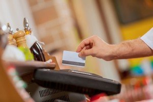 complying with scra credit card regulations