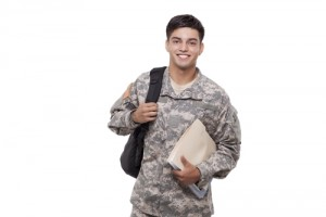 Florida Attorney General Highlights Protections For Those With Active Military Status