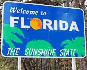 Judge Rules Against Miami-Dade In SCRA Case