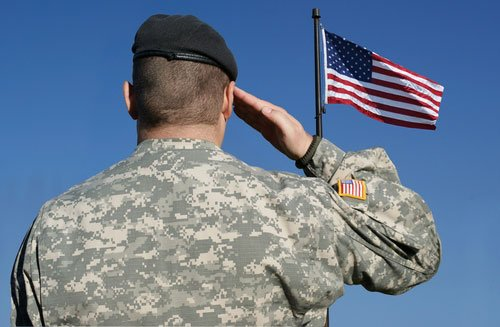 legislation protecting servicemembers in indiana in ways similar to that