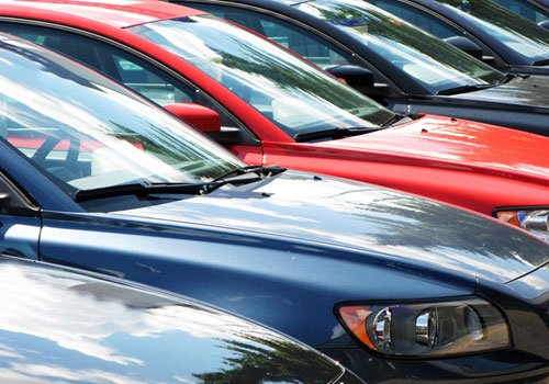 one of the nations largest automobile lenders has agreed to pay a group